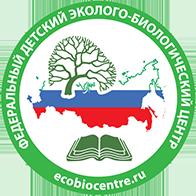 Биошкола «Зелёный остров»
