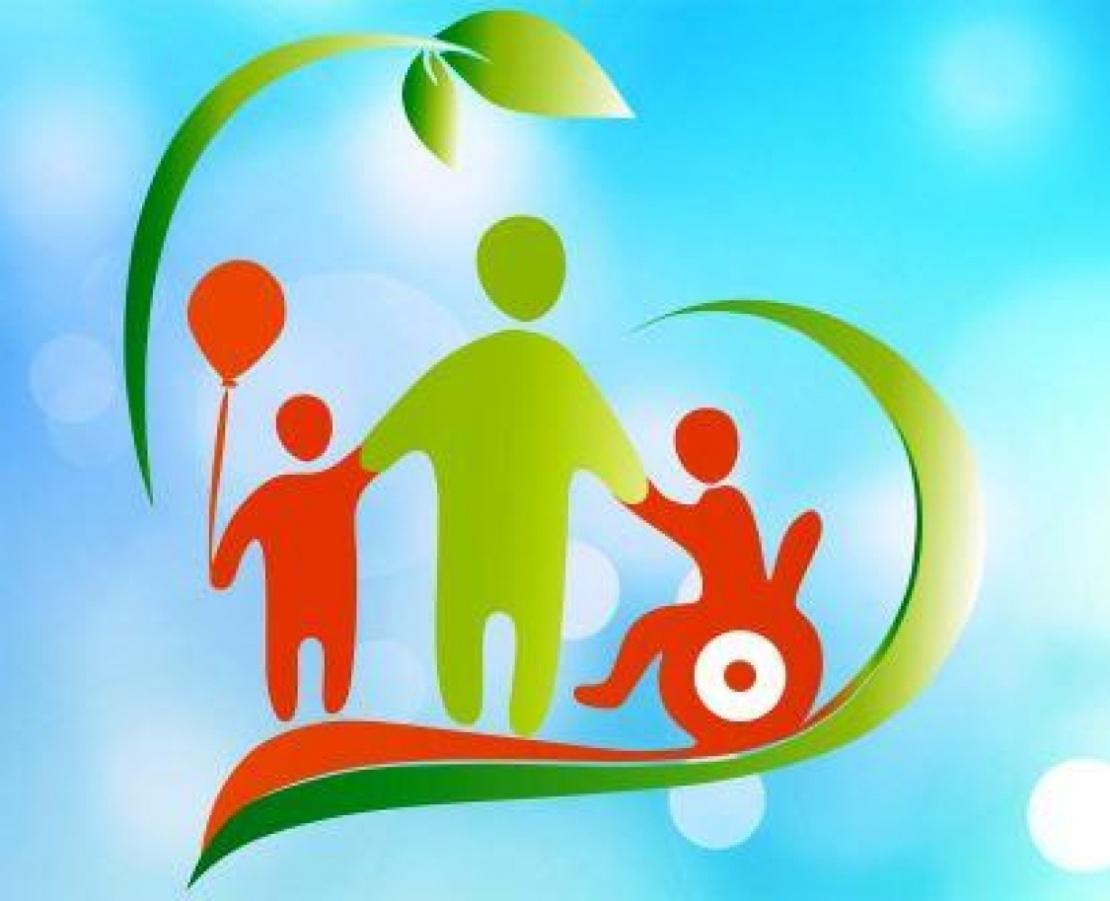 Утверждён сборник методических рекомендаций по проектированию занятий в системе дополнительного образования для детей с ОВЗ